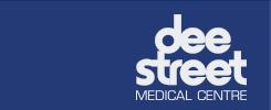 Dee Street Medical